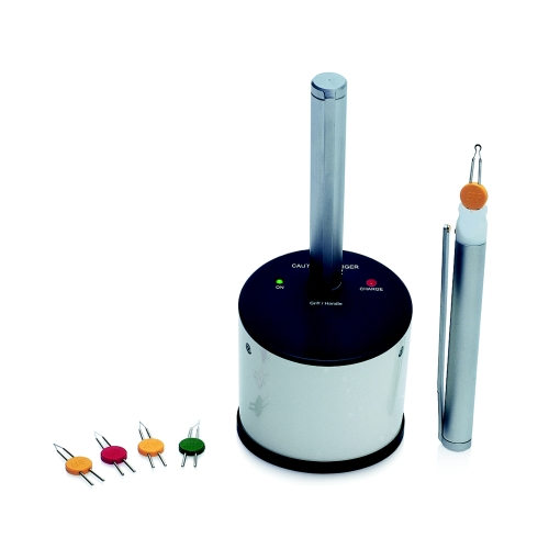 Rechargeable Cautery