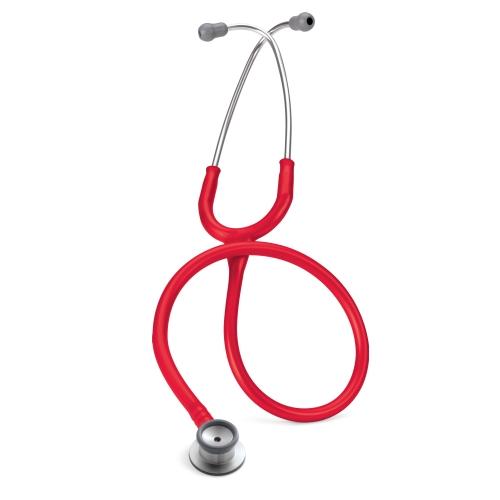 3M™ Littmann® Classic II Small Animal Stethoscope