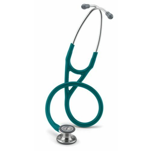 3M™ Littmann® Cardiology IV Stethoscope