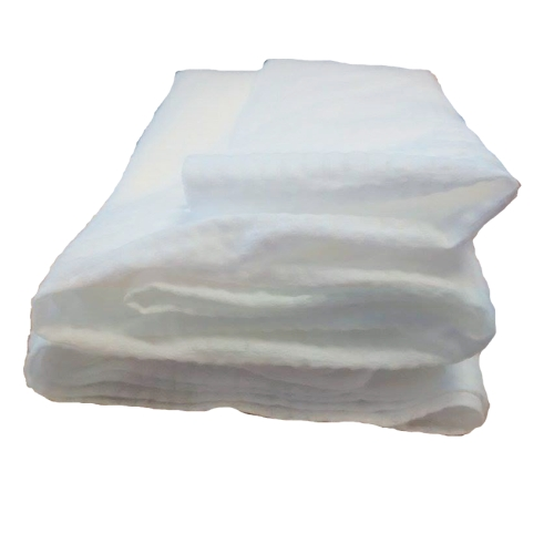 Disposable Eco Towels