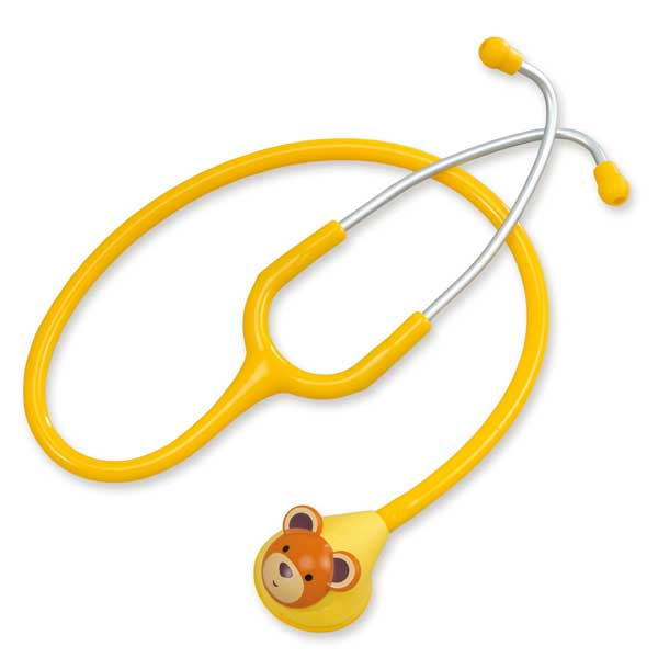 Sister Sunshine Stethoscopes