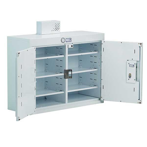Drug Cabinets