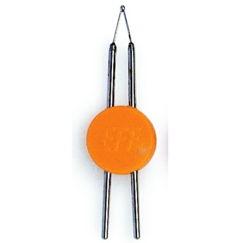 Yellow Cautery Co-Agulation Ball Tip