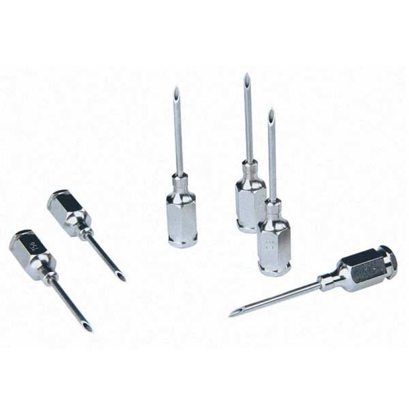 HSW Premium LL Reusable Needle