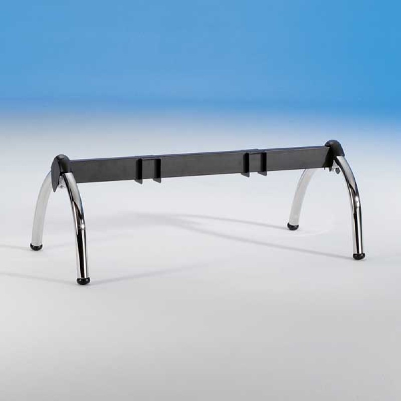 Bench System Seat