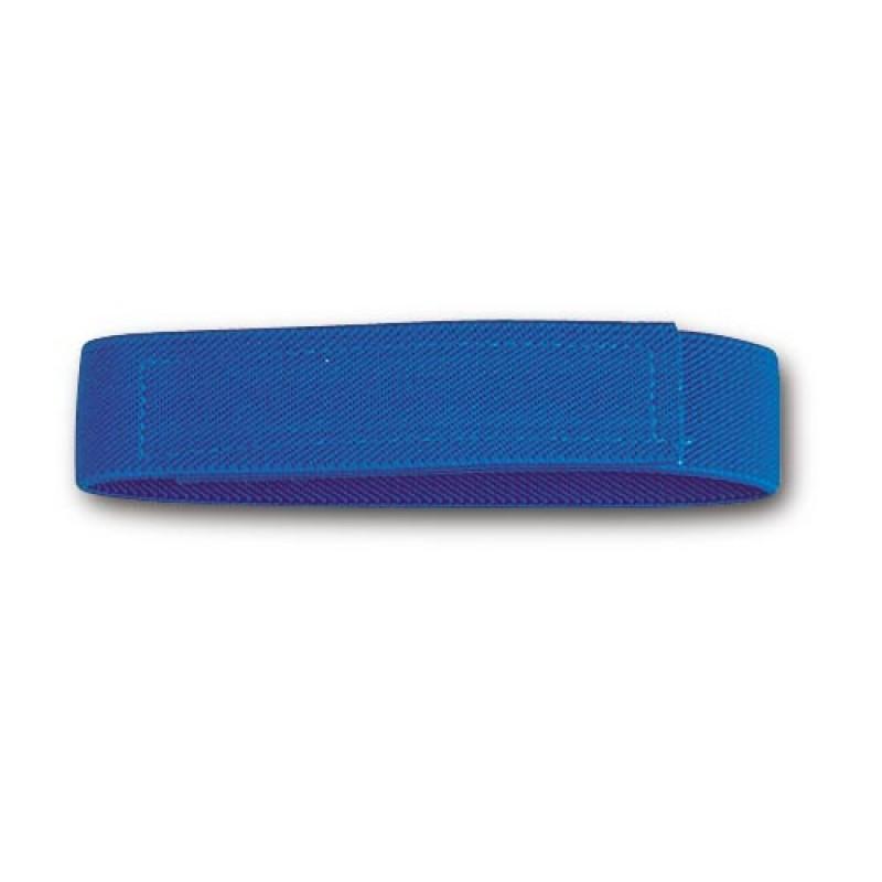 AW Blue Velket Velcro Tourniquet