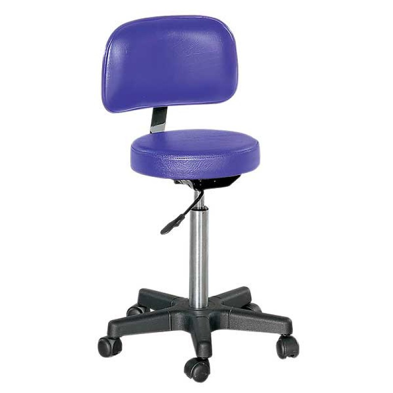AW Select Practitioner Chair