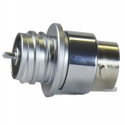 Opticlar Adaptor - Keeler Handles To OPTICLAR and Welch Allyn Heads