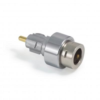 Opticlar Adaptor - Heine Handles To Opticlar/ Welch Allyn Heads