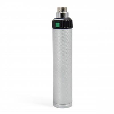 Opticlar Adapt C Cell Battery Handle