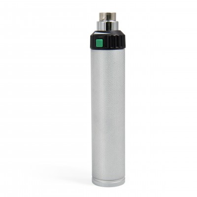 Opticlar Adapt Lithium Ion Rechargeable Handle - Desk Charging Unit