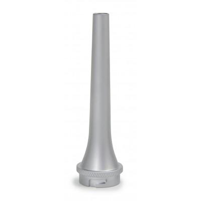 Opticlar Visionvet Closed Metal Tips. 90.0mm X 7.0mm Dia.