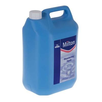 Milton Sterlising Fluid 1250ml