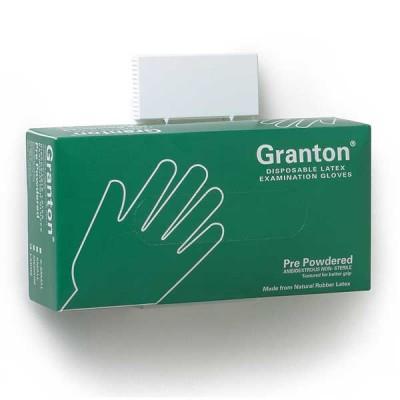 Dracula Tissue And Glove Box Holder