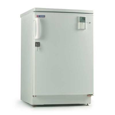 Swan Pharmacy Refrigerators
