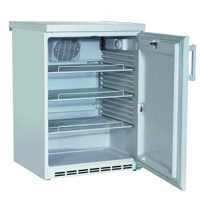 Swan Pharmacy Refrigerators - Heavy Duty