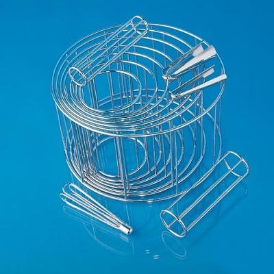 Tubular Bandage Applicator