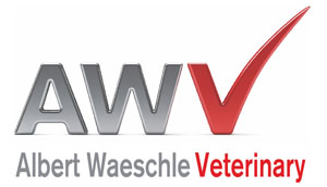Veterinary Medical Equipment